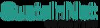 SustainNet Consulting ist eine Unternehmensberatung für Nachhaltigkeit.