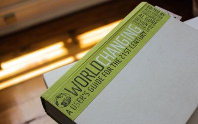 Nachhaltige Beschaffung – ein Trend mit klarem Business Case